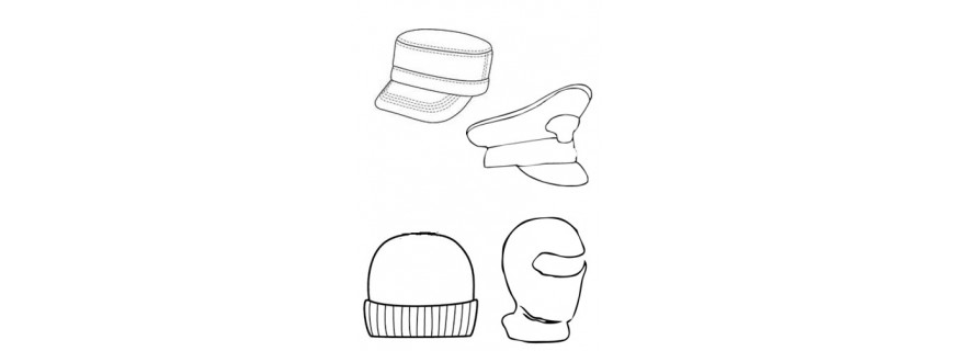 Καπέλα