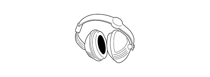 Είδη Ακοής